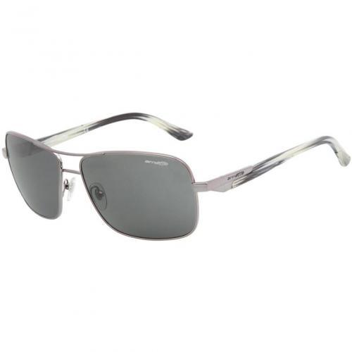 Sonnenbrille Arnette Stakeout gunmetal