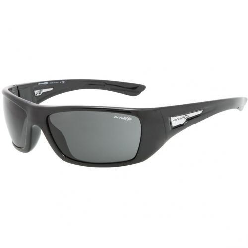 Sonnenbrille Arnette Stickup black