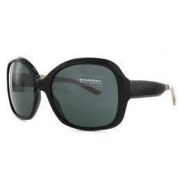 Sonnenbrille Burberry 4058-M 3001/87