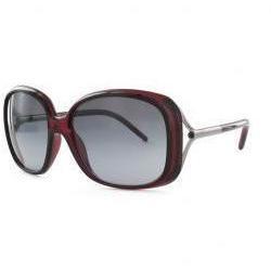 Sonnenbrille Burberry 4068 3014/11