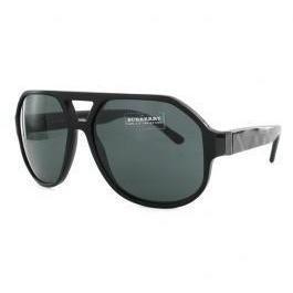 Sonnenbrille Burberry 4091 3001/87