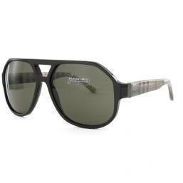 Sonnenbrille Burberry 4091 3081/3