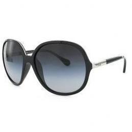 Sonnenbrille D&G 8089-501/8G