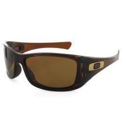Sonnenbrille Oakley Hijinx 03-597