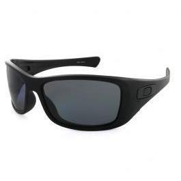 Sonnenbrille Oakley Hijinx 12-929