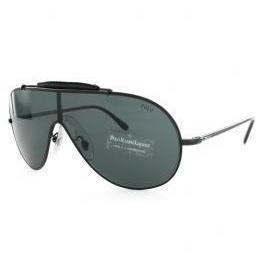 Sonnenbrille Polo Ralph Lauren 3014Q 903887