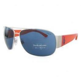Sonnenbrille Polo Ralph Lauren 3063 9001/80