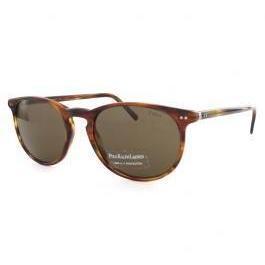 Sonnenbrille Polo Ralph Lauren 4044 5185/73