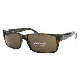 Sonnenbrille Polo Ralph Lauren 4049 5003/73