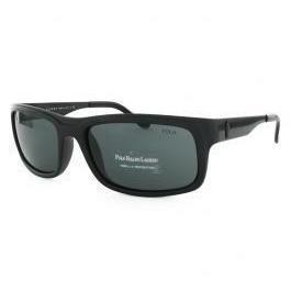 Sonnenbrille Polo Ralph Lauren 4059 5284/87
