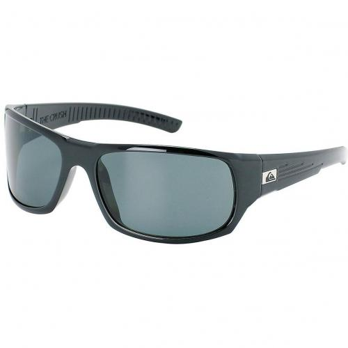 Sonnenbrille Quiksilver The Crush Black