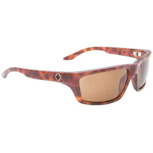 Sonnenbrille Spy Kash classic tortoise