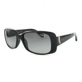 Sonnenbrille Vogue 2663-S W44/11