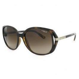 Sonnenbrille Vogue 2695-S W656/13