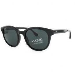 Sonnenbrille Vogue 2730-S W44/87