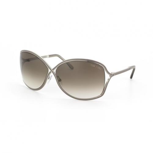 Tom Ford Sonnenbrille Rickie FT 0179 / S 57F