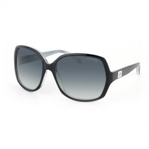 Tommy Hilfiger Sonnenbrille TH 1041/S 0X7