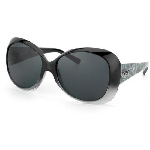 Vogue Sonnenbrille VO 2633S 171787