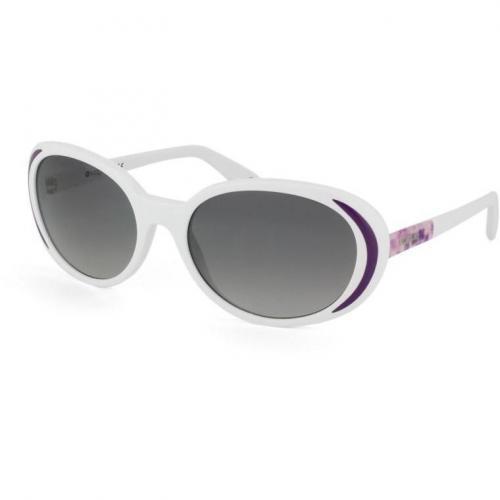 Vogue Sonnenbrille VO 2662S W82611