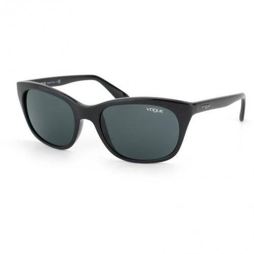 Vogue Sonnenbrille VO 2743S W44/87