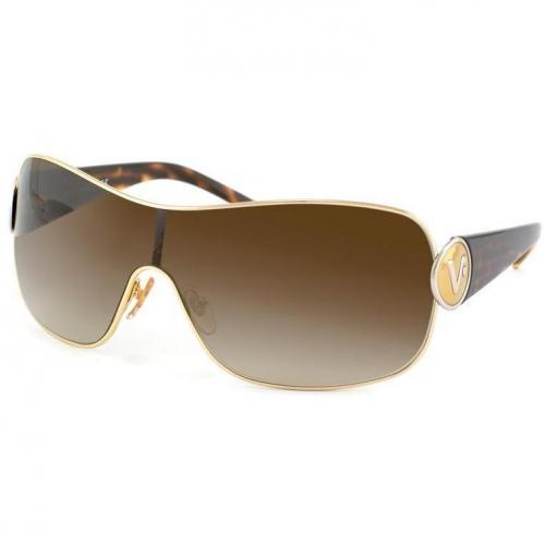 Vogue Sonnenbrille VO 3703S 280/13