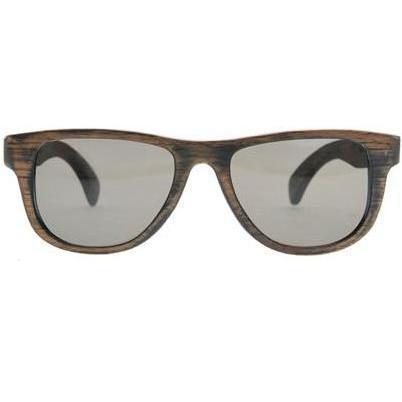 WSÜN Sonnenbrille 24,6g +2041 brown