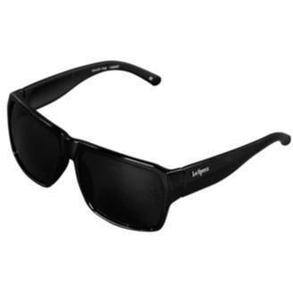 LE SPECS Sonnenbrille Herren HijjHf