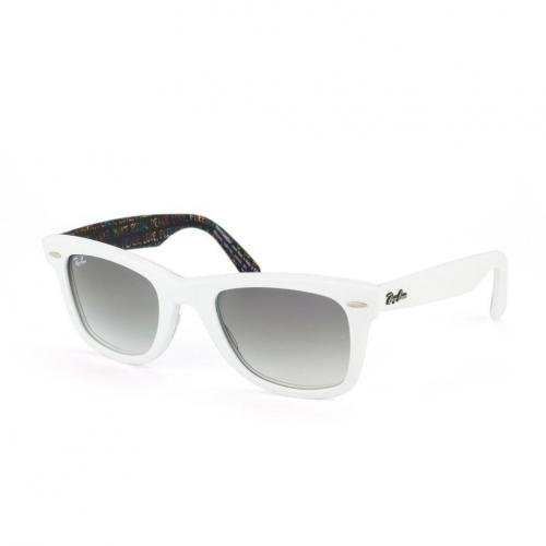 ray ban sonnenbrille large