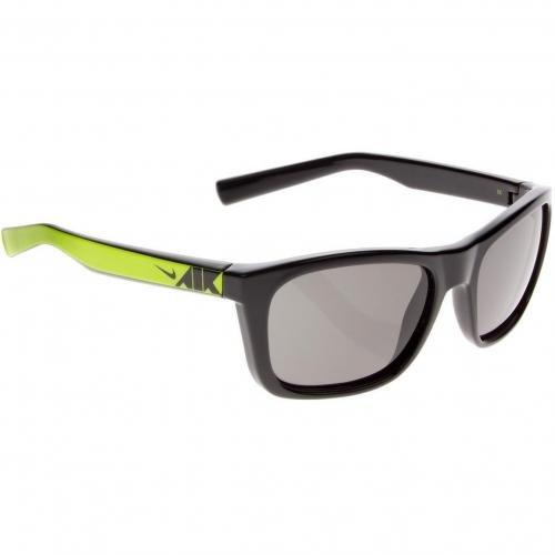 e390938b095491 Sonnenbrille Nike Vintage 73 gloss black