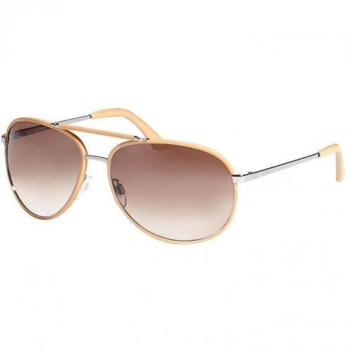 TOD'S Sonnenbrille Damen wEVqFgiZ
